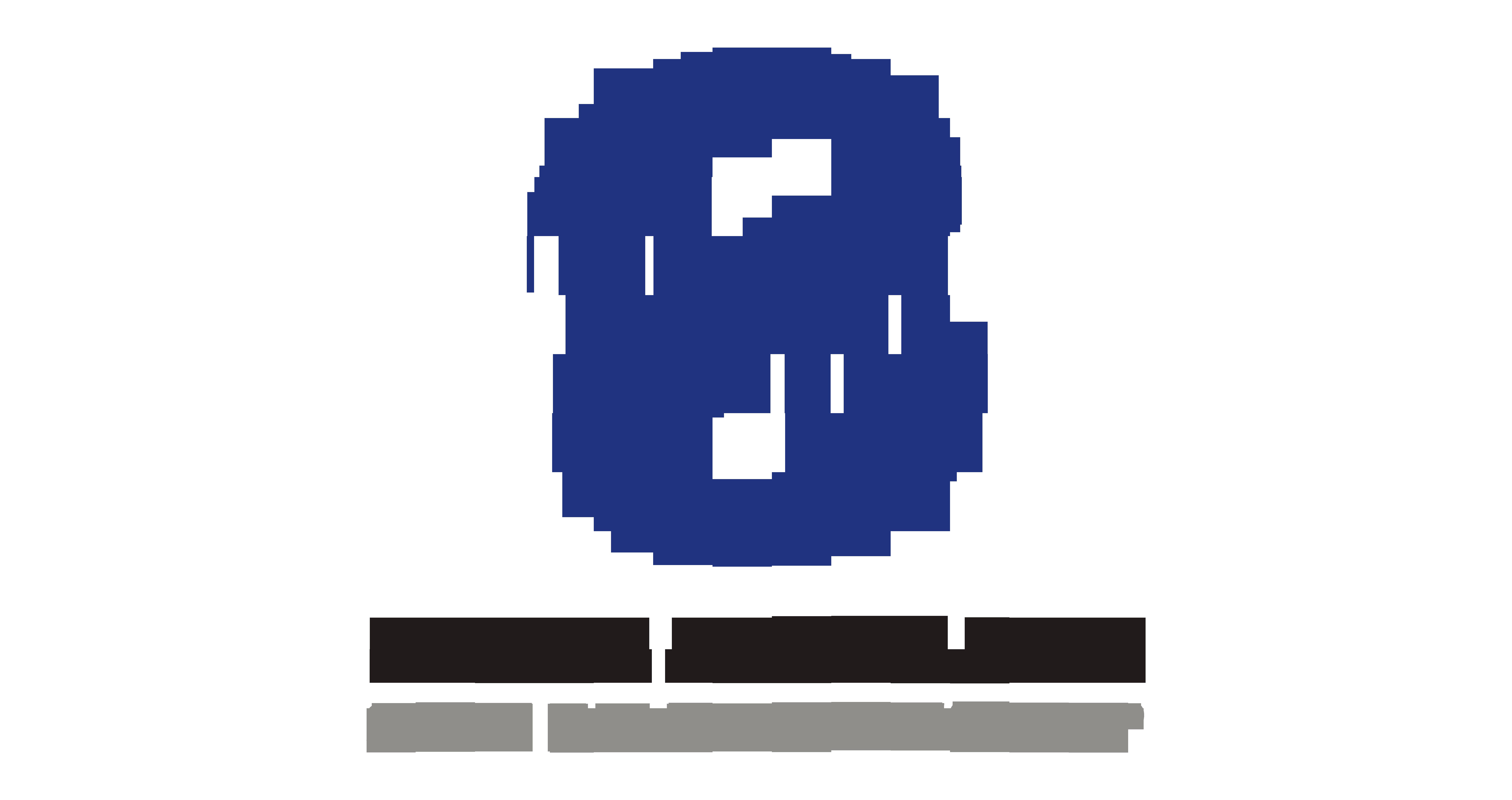 附件1:山西出版传媒集团logo.png